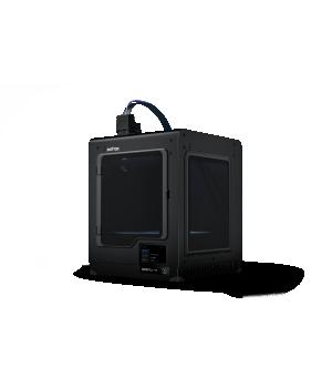 Zortrax-M200-Plus-3D-Printer-22937_4.png
