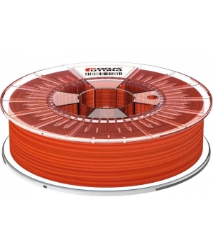 175mm-easyfil-abs-red.jpg