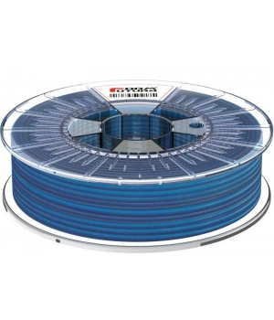285mm-easyfil-abs-dark-blue.jpg
