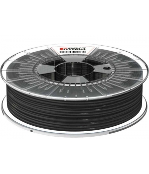 175mm-easyfil-pla-black .jpg