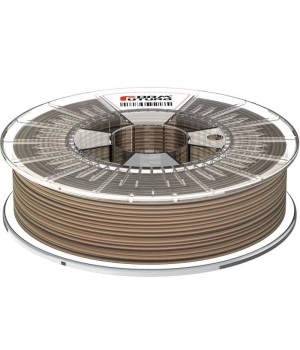 285mm-easyfil-pla-bronze.jpg