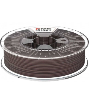 285mm-easyfil-pla-brown.jpg
