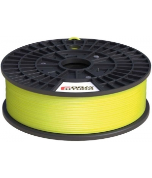 285mm-premium-abs-solar-yellow.jpg