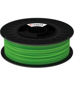 175mm-premium-pla-atomic-green.jpg