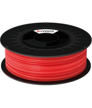175mm-premium-pla-flaming-red.jpg