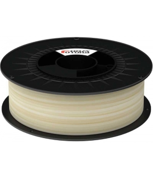 285mm-premium-pla-cctransparent.jpg