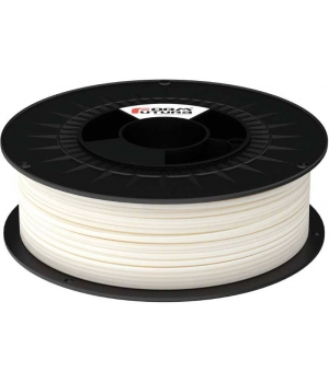 285mm-premium-pla-frosty-white.jpg
