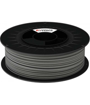 285mm-premium-pla-robotic-grey.jpg