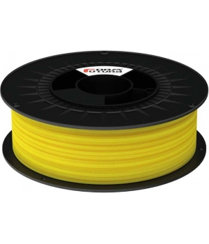 285mm-premium-pla-solar-yellow.jpg
