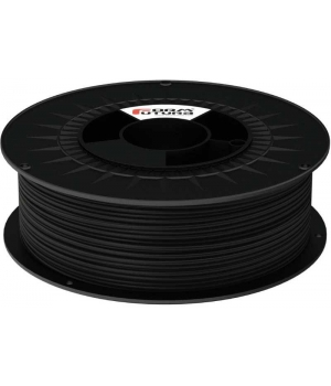 285mm-premium-pla-strong-black.jpg