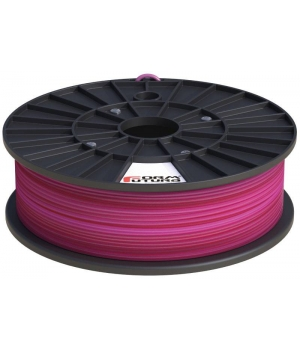 3mm-premium-pla-sweet-purple.jpg