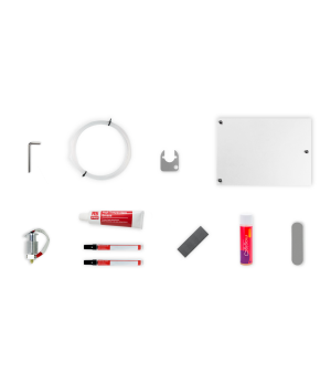 BCN3D-Sigma_Maintenance-Kit.png