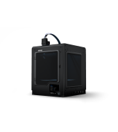 ZORTRAX M200 PLUS