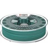 1.75mm EasyFil™ ABS Dark Green