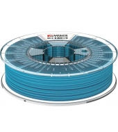 2.85mm EasyFil™ ABS Light Blue