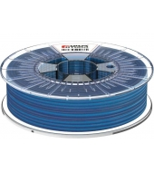 2.85mm EasyFil™ ABS Dark Blue