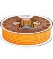 1.75mm EasyFil™ PLA Orange