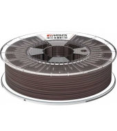 2.85mm EasyFil™ PLA Brown