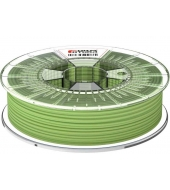 2.85mm EasyFil™ PLA Light Green
