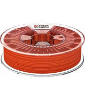 2.85mm EasyFil™ PLA - Red