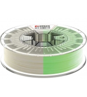 2.85mm EasyFil™ PLA - Glow in the Dark Green