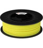 1.75mm Premium ABS - Solar Yellow™