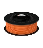 2.85mm Premium ABS - Dutch Orange™