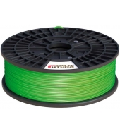 2.85mm Premium ABS Atomic Green™