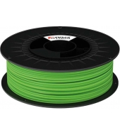 1.75mm Premium ABS - Atomic Green™