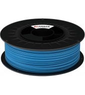 1.75mm Premium ABS - Ocean Blue™