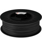 1.75mm Premium ABS - Strong Black™