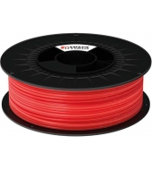1.75mm Premium PLA Flaming Red™