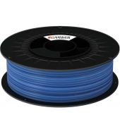 1.75mm Premium PLA Ocean Blue™