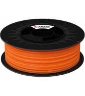 2.85mm Premium PLA Dutch Orange™