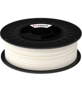 2.85mm Premium PLA Frosty White™