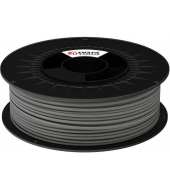 2.85mm Premium PLA Robotic Grey™