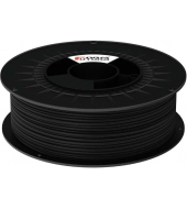 2.85mm Premium PLA Strong Black™