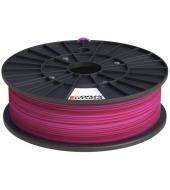 2.85mm Premium PLA Sweet Purple™