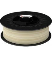 1.75mm Premium PLA - C.C.Transparent™