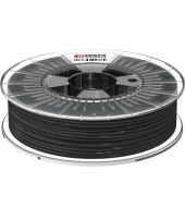 2.85mm Volcano PLA - Black