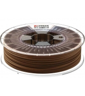 2.85mm EasyWood™ Coconut