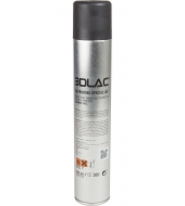 3DLAC build plate adhesive – 400ml