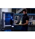 BCN3D_Epsilon_Series_3D_Printer_smart_cabinet_massive_print_volume_web.jpg