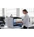 BCN3D_Sigma_D25_3D_printer_dual_extrusion_web.jpg