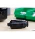 Zortrax-M200-Plus-3D-Printer-22937.jpg