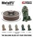 MetalFil-Ancient-Bronze-promo.jpg