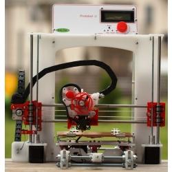 Kuidas valida 3D printerit?