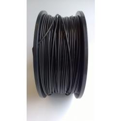 3D-Printeri lõng ehk filament