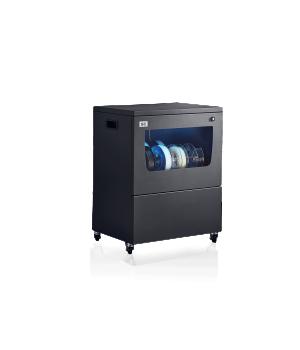 BCN3D-Smart-Cabinet-25667a.png