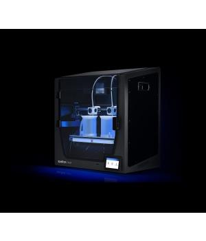 BCN3D_Epsilon_Series_professional_3D_Printer_W27_IDEX_workbench_B_web.jpg